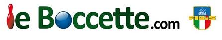 Leboccette.com