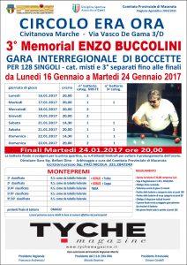 gara-buccolini2017-01